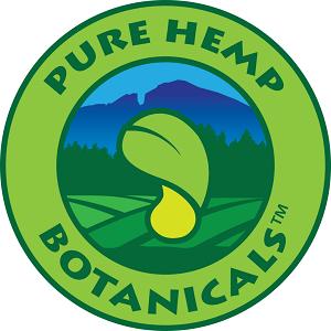 Hemp Botanical